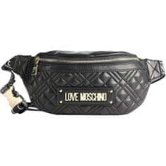 Love Moschino Dámská ledvinka JC4003PP1CLA0000