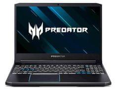 Acer Predator Helios 300 PH315-52 gaming prenosnik (NH.Q54EX.01D)