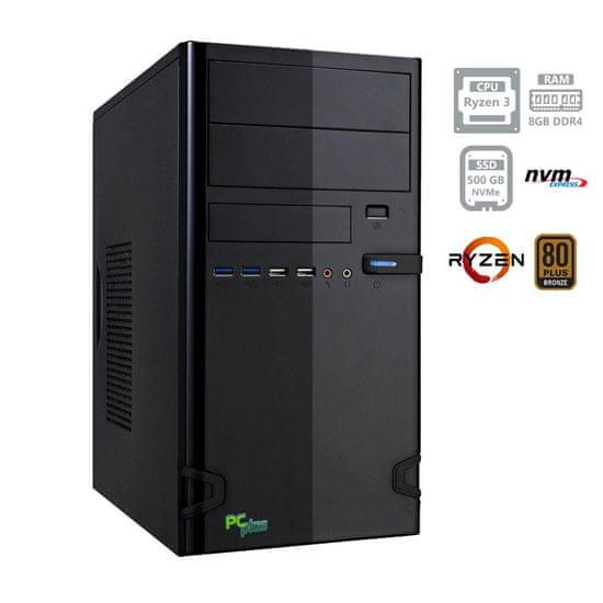 PCplus i-net namizni računalnik (140877)