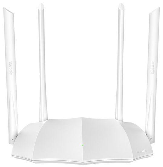 Tenda router AC5 (AC5)