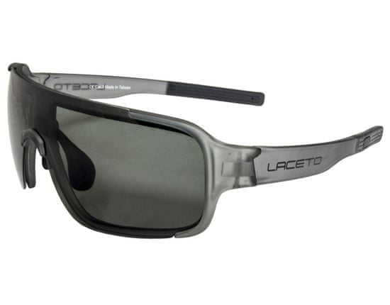 Laceto Polarizované sluneční brýle FISK