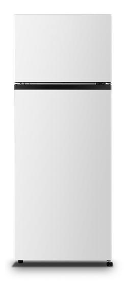 Hisense lednice s mrazákem RT267D4AWF