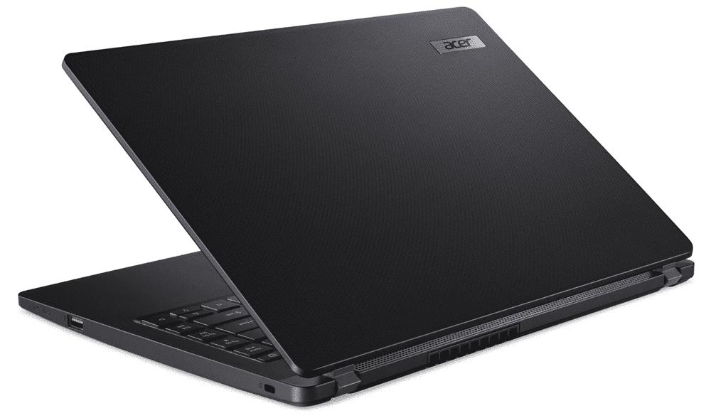 Acer TravelMate P214 (NX.VMKEC.001)