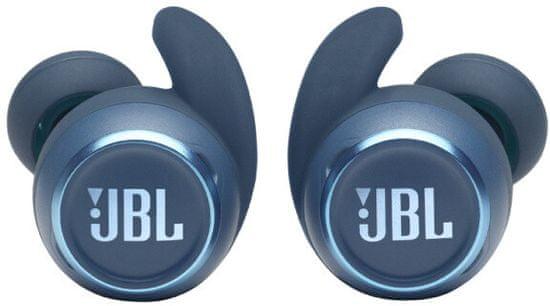 JBL REFLECT MINI NC TWS