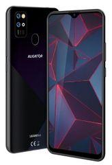 Aligator ALIGATOR S6500 Duo Crystal 32GB černý