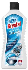 Cormen KRYSTAL tekutý písek 600 g