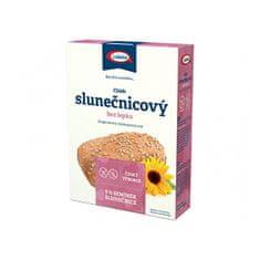 LABETA a.s. Chlieb slnečnicový bezlepkový 500 g