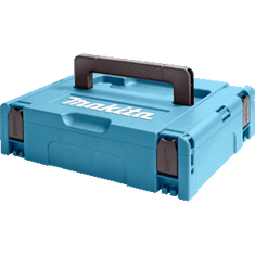 Makita Makpac 1 plastični kovček (821549-5)