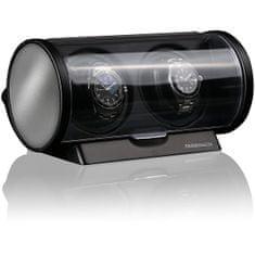 Designhütte Natahovač pro automatické hodinky - Tubix 70005/141