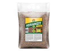 Forestina Keramzit DEKOR 8-16 mm 20 l