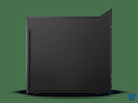 Lenovo Legion T5 namizni računalnik i5-10400 16/1TB W10 1660S (90NC00H2XT)