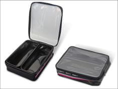 Browning Groundbait Box Set box na krmivo 27,5x33,5x8cm/3 diely
