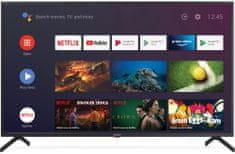 Sharp 55BN3EA 4K UHD LED televizor, Android TV
