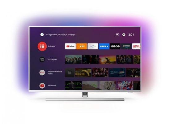 Philips telewizor 50PUS8505/12