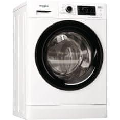 Whirlpool FWSD 81283 BV EE N pralni stroj