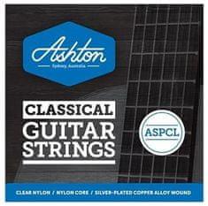 Ashton ASP CL kytarové struny