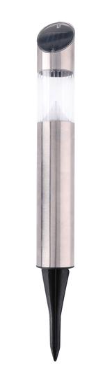 Grundig zunanja solarna luč, 2 LED, 6 x 53,5 cm, 3 kosi