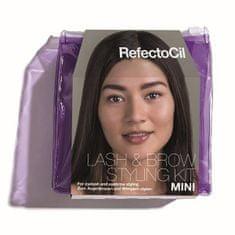 Refectocil Mini starter set
