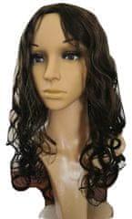 Vipbejba Lasulja iz sintetičnih las, Coco 603/F3