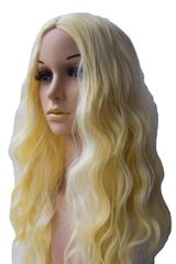 Vipbejba Lasulja iz sintetičnih las, Elisa QSS 6006/F18