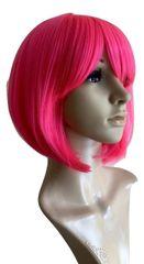 Vipbejba Lasulja iz sintetičnih las, Carmela 10004/C8