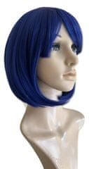 Vipbejba Lasulja iz sintetičnih las, Carmela 10004/C4