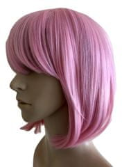 Vipbejba Lasulja iz sintetičnih las, Carmela 10004/C1