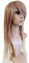 Vipbejba Lasulja iz sintetičnih las, Felisa PL-1065/132127