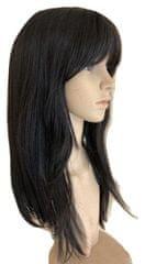 Vipbejba Lasulja iz sintetičnih las, Aletta 10022/Y1