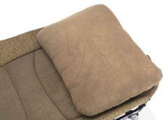 Nash Vankúš Tackle Pillow