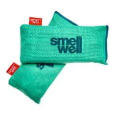 SmellWell Sensitive XL Green deodorizér, Sensitive XL Green deodorizér