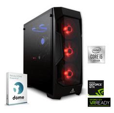 mimovrste=) Gamer Enhanced namizni računalnik (ATPII-PF7G-7853-7864)