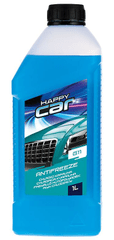 Happy Car Antifreeze G11 1L modrý