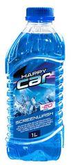Happy Car Směs do ostřikovače -20 1L