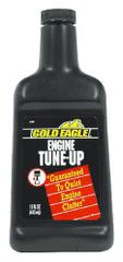 Gold Eagle Přísada do oleje Engine Tune-Up 443ml