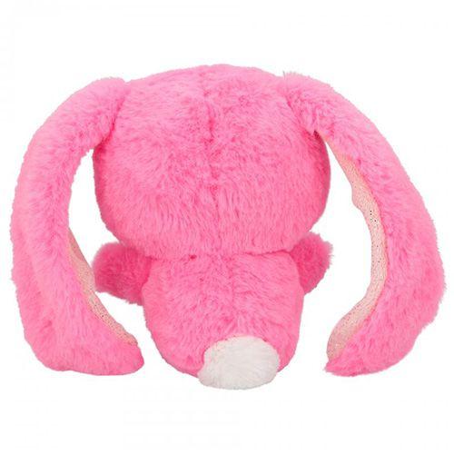 Ylvi and Minimoomis Plüss karakter Ylvi és a Minimoomis hangjával, Cooco, rózsaszín