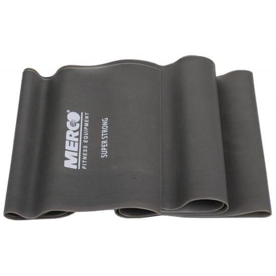 Merco elastika za vježbanje Aerobic (ES-32702)