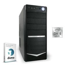 mimovrste=) Office Optimal namizni računalnik (ATPII-CX3-7874)