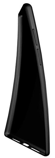 EPICO ovitek Silk Mate Case za Huawei P Smart S 52510101300001, črn