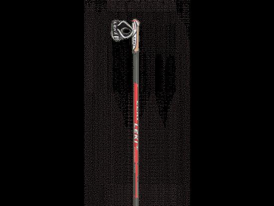 Leki PRC Max Délka holí: 150 cm