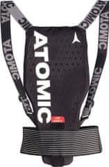Atomic Live Shield Velikost chrániče: XS