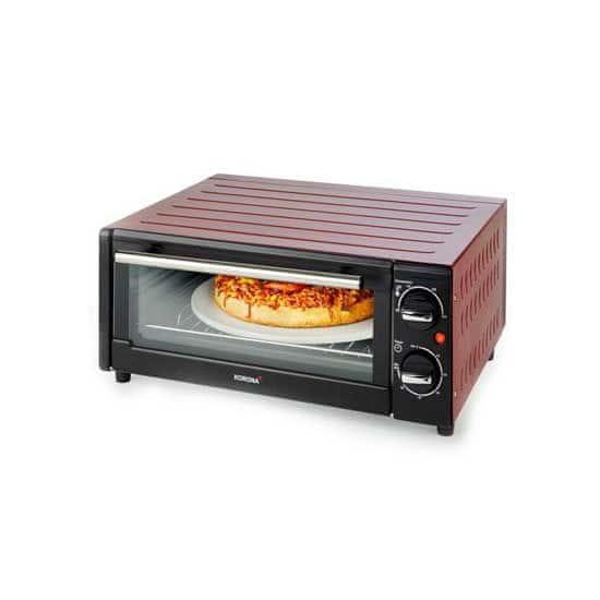 Korona KR57000 mini pečica za pico