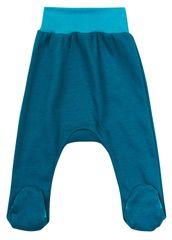 Garnamama fiú rugdalózó-nadrág md112051_fm1, 56, kék