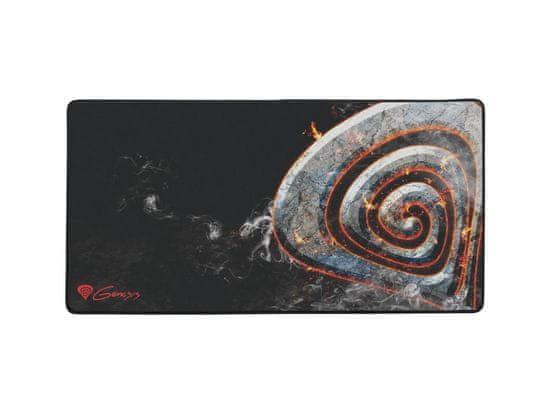 Genesis Carbon 500 Lava, Maxi (NPG-0749)