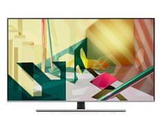Samsung QE75Q75TATXXH 4K UHD QLED televizor, Smart TV + Spotify Premium 3 mesece