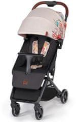 KinderKraft wózek sportowy NUBI bird
