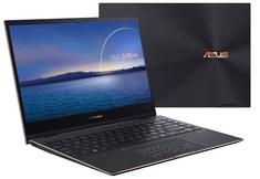 Asus Zenbook Flip S 13 (UX371EA-HL144R)