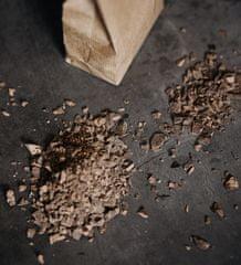 Biobezobalu Bio 100% čokoláda v prášku, 500g