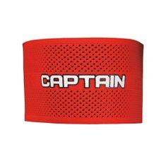 Kelme Kapetanski pas CAPTAIN, 9886702-9644   Kapetanski pas CAPTAIN   NJENO