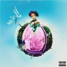 Yungblud: Weird! - LP